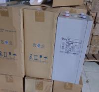 灯塔蓄电池GFM-1000 2V1000Ah 通信基站太阳能发电专用