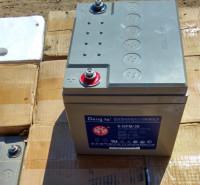 灯塔蓄电池6-GFM-38 12V38Ah UPS/EPS/直流屏等电力设备专用正品