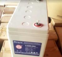 灯塔蓄电池6-GFM-100 12V100Ah 计算机通信消防专用