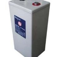 灯塔蓄电池GFM-400 2V400Ah 直流屏UPS通信电力用