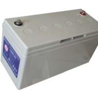 灯塔蓄电池6-GFM-120 12V120Ah 系统电瓶免维护UPS 电源备用
