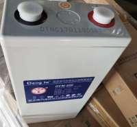 灯塔蓄电池GFM-200 2V200Ah 正品现货供应特价原装全新