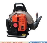 中德电动风力灭火机 肩背式泡沫灭火器 消防泡沫灭火器货号H0139