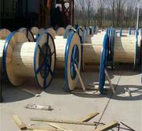 多尺寸卷线盘 木质电缆轴盘 电缆轴铁架 鸿禹加工 瓦楞轴
