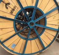 生产出售 电缆轴盘 加工全木电缆轴盘 热轧电缆轴盘