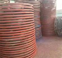 电缆轴盘 铁木盘 铁木轴盘 规格多样