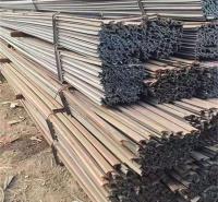 木质电缆轴盘 瓦楞电缆轴盘 电缆盘具 加工 定制