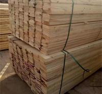 铁木盘 铁木轴盘加工 热轧电缆轴盘 铁木电缆轴盘架子