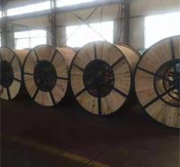 线缆轴盘 全木电缆轴盘 多尺寸卷线盘 任丘鸿禹加工