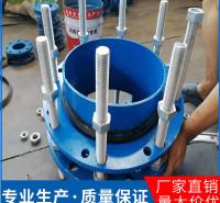 压盖式伸缩接头 元泰 矩形伸缩器厂家 热力伸缩器 货源充足