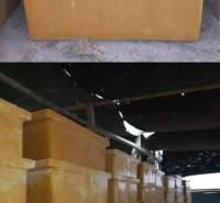 产床保温箱加厚仔猪保温箱小猪用塑料取暖箱猪用保温箱