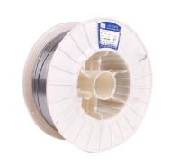 天津金桥YD601耐磨堆焊药芯焊丝YD605YD611碳化钨气保焊丝高硬度二保 耐冲击 耐磨损