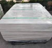 聚四氟乙烯滑板产品图片 陕西聚四氟乙烯滑板公司哪家好 甘肃聚四氟乙烯滑板厂家地址