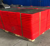 聚氨酯筛板 聚氨酯包边矿渣筛选板 不锈钢挡水筛板
