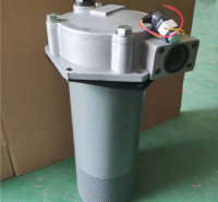 ZL12B-122/10磁性吸油过滤器