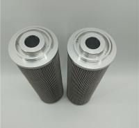 直供HGPPB-1-70-P-X-AERO-C08滤芯