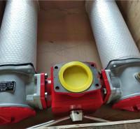 直供SXU-A63*30P双筒回油过滤器