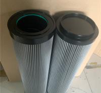 直供DYSL-40/60W双联过滤器滤芯