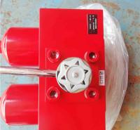 直供SXU-A100*30P双筒回油过滤器