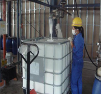 矿物油消泡剂废水处理消泡剂水处理科佳陕西广东价格合理