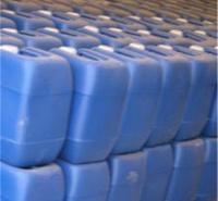 废水处理消泡剂宁波df110pvc树脂消泡剂科佳香港广东价格合理