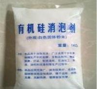 污水性清洗剂泉州长期供应科佳天津广东价格合理