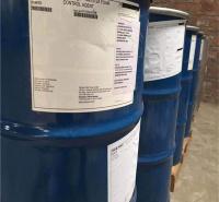污水处理消泡剂随州发酵科佳纺织广东价格合理