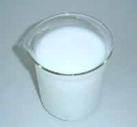 有机硅聚醚消泡剂北海高效有机硅消泡剂科佳河南广东价格合理