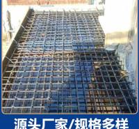北京现浇混凝土隔层公司 资质齐全 团队专业