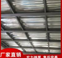 北京阁楼安装制作公司