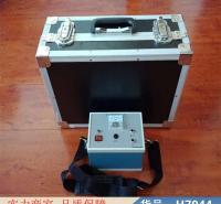 慧采电缆故障智能测试仪 直埋电缆故障测试仪 电缆绝缘检测仪货号H7944