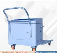 慧采汽油加油机 自动加油机 轴承加油机货号H9863