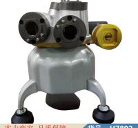 慧采金相磨抛机 组织研磨机 小型精密平面研磨机货号H7892