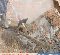 慧采可调速混凝土搅拌机 手提式饲料搅拌器 手提式混凝土搅拌器货号H8148