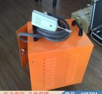 慧采气体定量检漏仪 高精度六氟化硫检测仪 分体式六氟化硫检测仪货号H0201