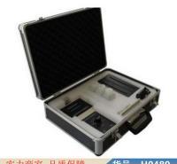 慧采水质总硬度测定仪 水质总硬度分析仪 在线水质硬度分析仪货号H0489