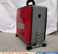 慧采疏通下水管道机 厕所管道疏通机 小型管道疏通机货号H7965