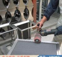 慧采焊丝拉丝机 铜微拉丝机 手持式拉丝机货号H0293