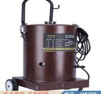 慧采定量黄油泵 电动加油泵 电动无油真空泵货号H8395
