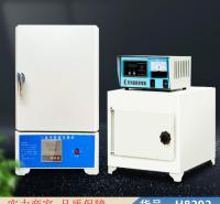 润联坩锅电阻炉 高温炉 马弗炉sx22510货号H8292