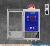 钜都天然气泄漏报警器 手持式天然气报警器 天然气便携式报警器货号H9881