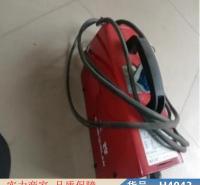 钜都电焊机zx7 250电焊机 保护电焊机货号H4043