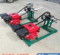 钜都食品膨化机械 小型电动膨化机 大米食品膨化机货号H0187