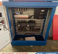 钜都力控变频器 变频器err40 中压配电柜货号H9868