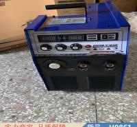智众电焊机zx7 zx7600电焊机 接电焊机货号H9861