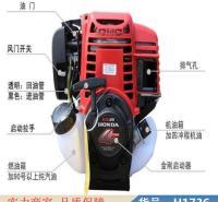 智众快速背负式割草机 电动割草机 小型电动割草机货号H1736