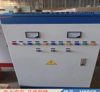 智众变频器 dorna变频器 配电箱货号H9868