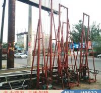 智众建筑工程钎探机 铜线动力钎探机 地基探钎机货号H0932