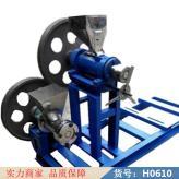 慧采多功能玉米膨化机 五谷膨化机 油脂膨化机货号H0610