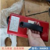 慧采小型电焊机 变压器电焊机 两相电焊机货号H4043